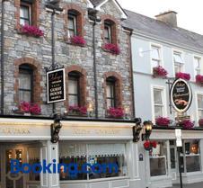 Foley's Townhouse Killarney