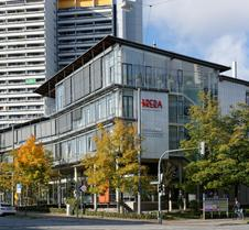 Brera Serviced Apartments München
