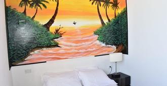 Hernandez Suite - Cartagena - Room amenity