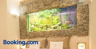 La Corte dell'Astore - Wild in Style Resort - Alberobello - Edificio