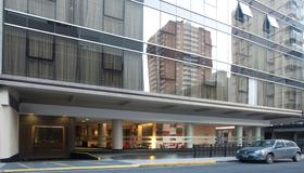 Two Hotel Buenos Aires - Buenos Aires - Building