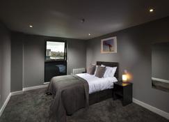 Dream Apartments St Thomas Hall - Belfast - Habitación