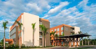 Four Points by Sheraton Puntacana Village - Punta Cana