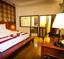 Phu Quoc Villas