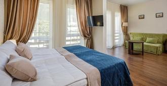 Mini-hotel Roza - Gelendzhik - Bedroom