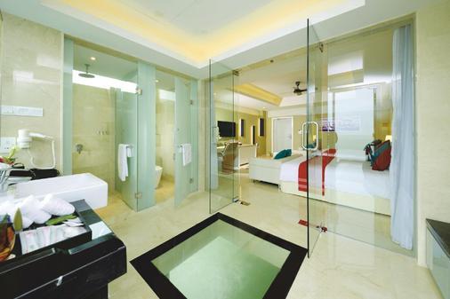 Lexis Hibiscus Port Dickson - Port Dickson - Phòng tắm