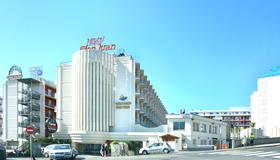 Gran Hotel Don Juan Resort - Lloret de Mar - Building