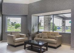 Comfort Inn Levis - Lévis - Lobby
