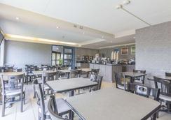 Comfort Inn - Lévis - Εστιατόριο