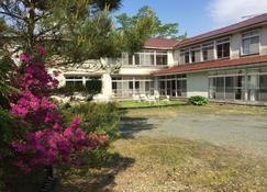 Towadako Hostel - Towada - Edifício
