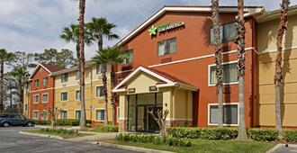 Extended Stay America - Daytona Beach - International Speedway - Daytona Beach