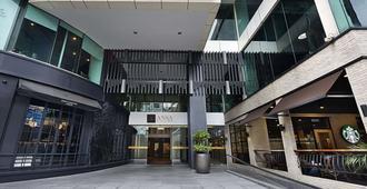 ANSA Hotel Kuala Lumpur - Kuala Lumpur