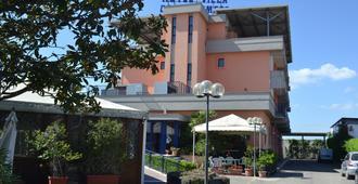 La Villa dei Gourmets - Foggia