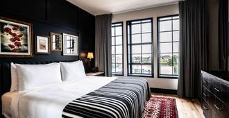 The Ramble Hotel - Denver - Quarto