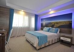 Dream Time Hotel - Antalya - Bedroom
