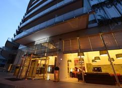 Staybridge Suites Beirut - Beirut - Edificio