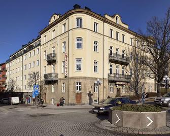 First Hotel City Eskilstuna - Eskilstuna - Building