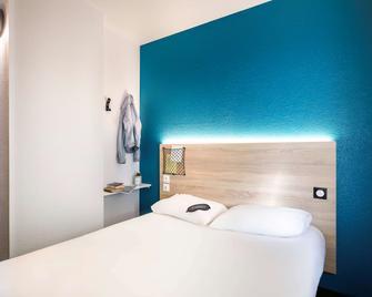 Hotelf1 Toulouse Ramonville - Ramonville-Saint-Agne - Building