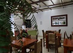 Hotel Diamante Sayulita - Sayulita