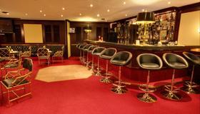 Hotel Grille - Erlangen - Bar