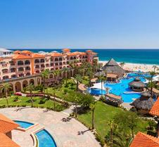Royal Solaris Los Cabos & Spa