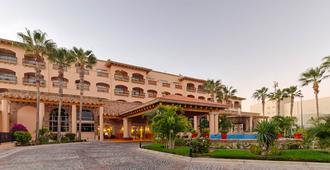 Royal Solaris Los Cabos & Spa - San José del Cabo - Building