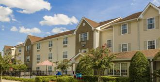 TownePlace Suites by Marriott Mobile - Mobile