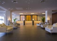 Hotel & Resorts Kyoto-Miyazu - Miyazu - Aula