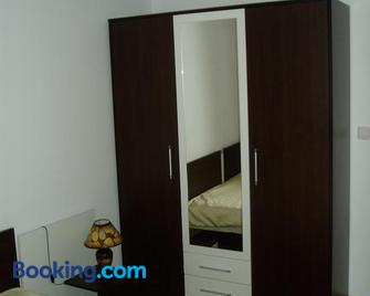 Byala Home Apartment Complex - Byala (Varna) - Bedroom