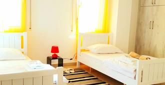 Bella Bnb - Tirana - Habitación