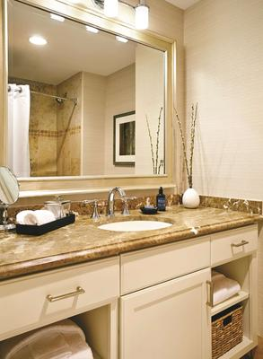 The Sebastian - Vail - Vail - Bathroom