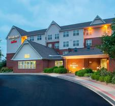 Residence Inn by Marriott Louisville Northeast