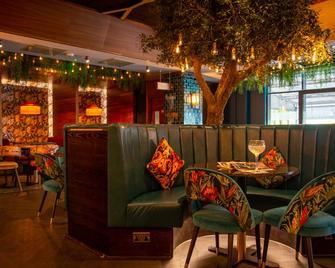 Casa Hotel - Chesterfield - Restaurant