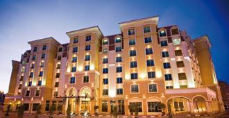 Avani Deira Dubai Hotel - Dubai