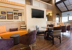 Drury Inn & Suites Austin North - Austin - Lobby