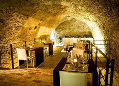 Antico Borgo Chieti - Chieti - Restaurante