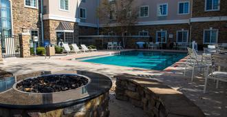 Staybridge Suites Columbus - Fort Benning - Columbus
