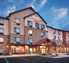 TownePlace Suites by Marriott Suites Elko