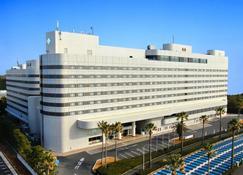 Tokyo Bay Maihama Hotel First Resort - Urayasu - Bâtiment
