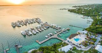 Romora Bay Resort & Marina - Dunmore Town