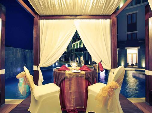 Mercure Bali Nusa Dua - South Kuta - Banquet hall