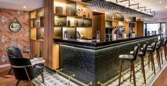 Mercure Bordeaux Chateau Chartrons - Bordeaux - Bar