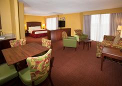 Rosen Inn, closest to Universal - Orlando - Quarto