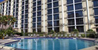 Rosen Inn, closest to Universal - Orlando - Pool