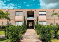 Stay Avenida Westshore - Tampa - Edificio
