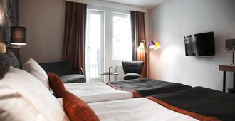Scandic Karlstad City - Karlstad - Habitación