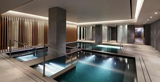 The Shilla Seoul - Seoul - Pool