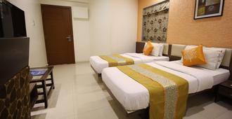 Hotel Jyoti - Rajkot