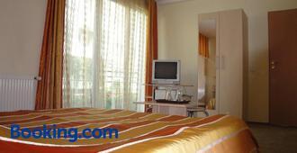 Suri Guesthouse - Braşov - Habitación
