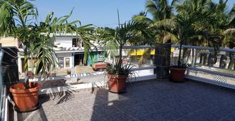 Casa ka'an - Isla Mujeres